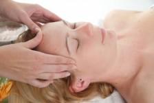 Spiritual Energy Healing - Reiki