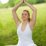 chakra balancing - aura healing
