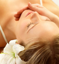 Energy Healing and Balancing