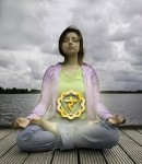 Life Force Energy - aura healing - chakra balancing