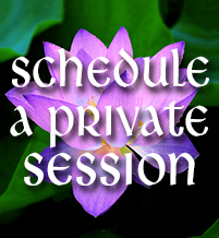 schedule-private-session-consultation