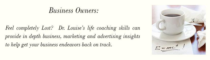 business-owners-testamonial2.jpg