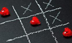 Unconditional Love - Self-love